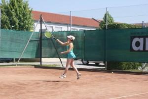 tennisturnier-2015-0026