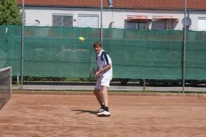tennisturnier-2015-0027