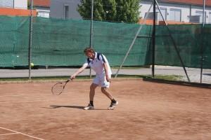 tennisturnier-2015-0028
