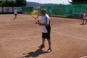 tennisturnier-2015-0032
