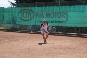 tennisturnier-2015-0033