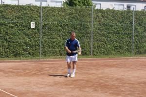tennisturnier-2015-0034