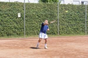 tennisturnier-2015-0035
