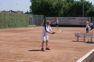 tennisturnier-2015-0036