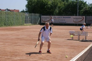 tennisturnier-2015-0037