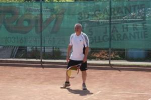 tennisturnier-2015-0038