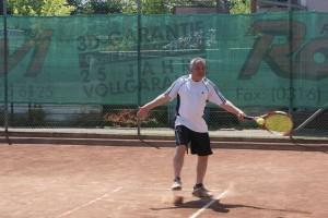 tennisturnier-2015-0039