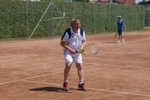 tennisturnier-2015-0040