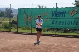 tennisturnier-2015-0041
