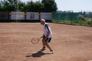 tennisturnier-2015-0042