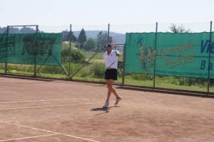 tennisturnier-2015-0043