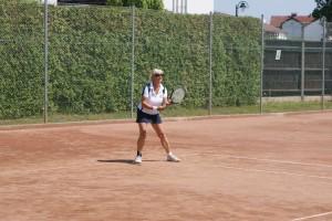 tennisturnier-2015-0044