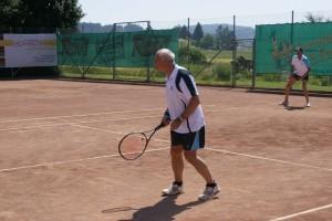 tennisturnier-2015-0045