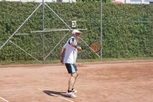 tennisturnier-2015-0046