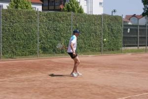tennisturnier-2015-0047