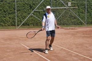 tennisturnier-2015-0048