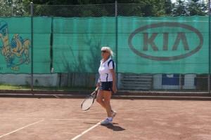 tennisturnier-2015-0049
