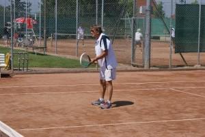 tennisturnier-2015-0050