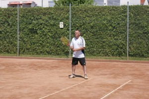 tennisturnier-2015-0051