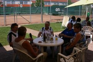 tennisturnier-2015-0060