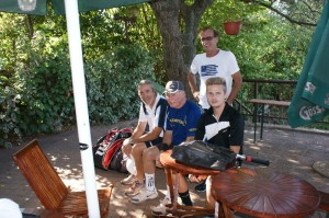 Tenniscamp 2016 0005