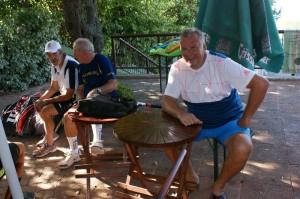 Tenniscamp 2016 0009