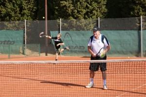 Tenniscamp 2016 0021