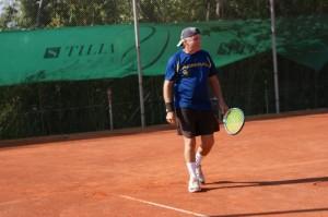 Tenniscamp 2016 0022