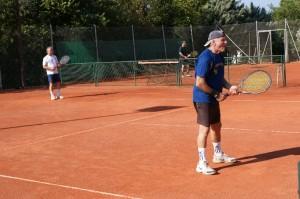Tenniscamp 2016 0023
