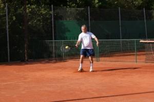 Tenniscamp 2016 0024