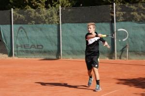 Tenniscamp 2016 0025