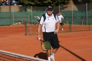 Tenniscamp 2016 0026