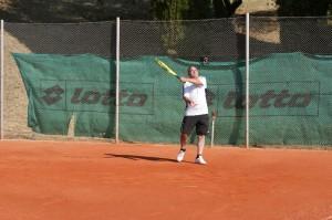 Tenniscamp 2016 0027