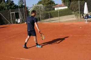 Tenniscamp 2016 0031