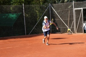 Tenniscamp 2016 0032