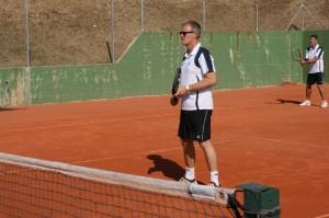 Tenniscamp 2016 0034