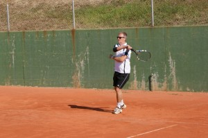 Tenniscamp 2016 0035