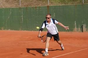 Tenniscamp 2016 0036