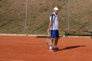 Tenniscamp 2016 0037