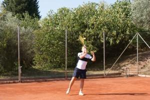 Tenniscamp 2016 0038