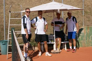 Tenniscamp 2016 0039