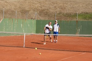 Tenniscamp 2016 0040