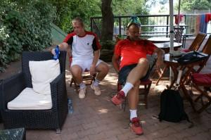 Tenniscamp 2016 0043