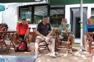 Tenniscamp 2016 0046