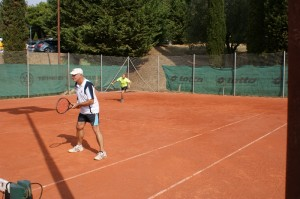 Tenniscamp 2016 0047