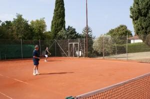 Tenniscamp 2016 0049