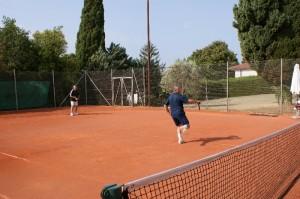 Tenniscamp 2016 0050