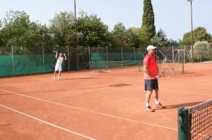 Tenniscamp 2016 0051