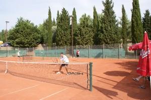 Tenniscamp 2016 0053