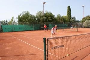 Tenniscamp 2016 0054